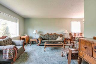 Photo 4:  in Edmonton: Zone 22 House for sale : MLS®# E4254166