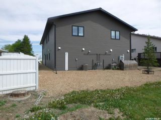 Photo 28: 914 B 110th Avenue in Tisdale: Residential for sale : MLS®# SK858593