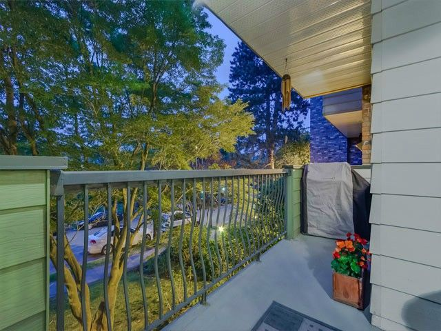 Main Photo: # 218 710 E 6TH AV in Vancouver: Mount Pleasant VE Condo for sale (Vancouver East)  : MLS®# V1071034