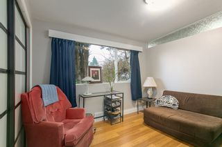 "Photo 12: 3508 ST. GEORGES Avenue in North Vancouver: Upper Lonsdale House for sale in ""UPPER LONSDALE"" : MLS®# R2023889"