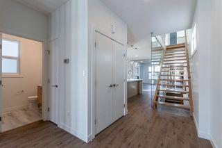 Photo 19: 10219 135 Street in Edmonton: Zone 11 House for sale : MLS®# E4229546