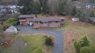 Photo 3: 5521 Hammond Bay Rd in : Na North Nanaimo House for sale (Nanaimo)  : MLS®# 870405