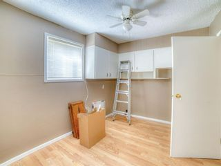 Photo 26: 2211 37 Street SE in Calgary: Forest Lawn Detached for sale : MLS®# A1092866