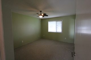 Photo 10: 520 Lakeshore Drive in Chase: House for sale : MLS®# 153005