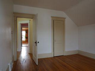 Photo 25: 114 5th Street SE in Portage la Prairie: House for sale : MLS®# 202110955