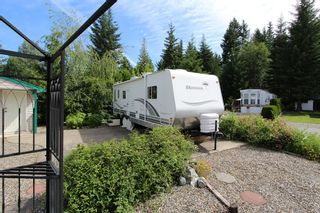 Photo 8: 294 3980 Squilax Anglemont Road in Scotch Creek: Recreational for sale : MLS®#   10067476