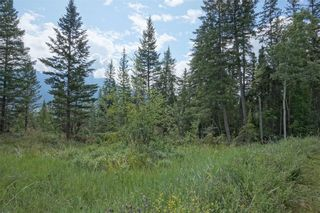 Photo 5: Lot 32 BELLA VISTA BOULEVARD in Fairmont Hot Springs: Vacant Land for sale : MLS®# 2439323