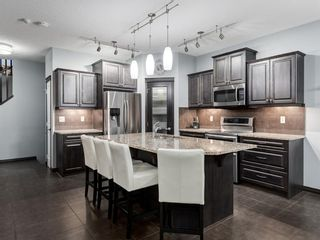 Photo 9: 6 SAGE MEADOWS Way NW in Calgary: Sage Hill Detached for sale : MLS®# A1009995
