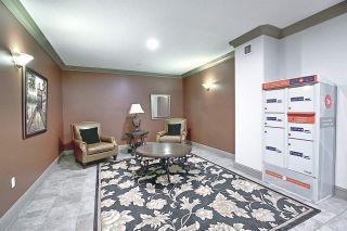 Photo 31:  in Edmonton: Zone 14 Condo for sale : MLS®# E4263869