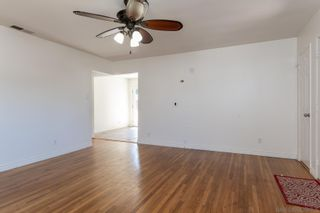 Photo 7: LA MESA House for sale : 4 bedrooms : 9565 Janfred Wy
