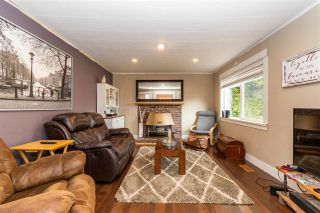 Photo 17: 45740 VICTORIA Avenue in Chilliwack: Chilliwack N Yale-Well House for sale : MLS®# R2580728