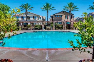 Photo 30: 16062 Huckleberry Avenue in Chino: Residential for sale (681 - Chino)  : MLS®# PW20136777