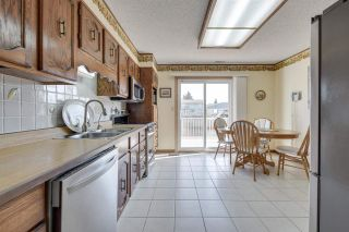 Photo 12: 568 VICTORIA Way: Sherwood Park House for sale : MLS®# E4241710