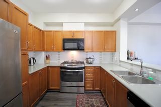 """Photo 4: 99 19932 70 Avenue in Langley: Willoughby Heights Townhouse for sale in """"Summerwood"""" : MLS®# R2342649"""