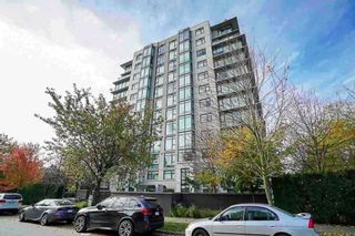 Photo 8: 503 5955 BALSAM Street in Vancouver: Kerrisdale Condo for sale (Vancouver West)  : MLS®# R2557575
