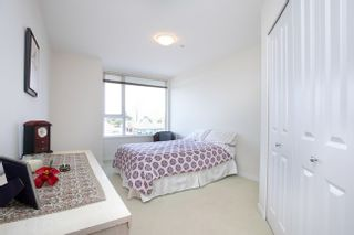 Photo 10: 415 7089 MONT ROYAL SQUARE in Vancouver East: Home for sale : MLS®# R2394689