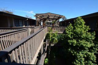 Photo 19: LA JOLLA Condo for sale : 2 bedrooms : 8850 Villa La Jolla Dr #307 in San Diego