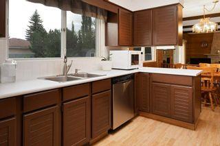 Photo 13: 17824 62C Avenue in Edmonton: Zone 20 House for sale : MLS®# E4253653