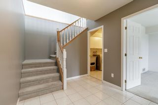 "Photo 3: 1110 FLETCHER Way in Port Coquitlam: Citadel PQ House for sale in ""CITADEL"" : MLS®# R2380215"