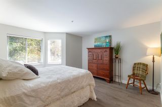 Photo 11: 109 19236 FORD Road in Pitt Meadows: Central Meadows Condo for sale : MLS®# R2615829