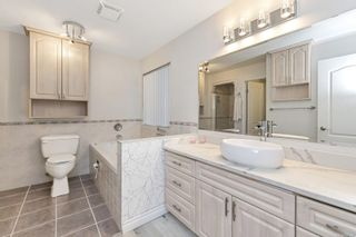 Photo 17: 3563 S Arbutus Dr in : ML Cobble Hill House for sale (Malahat & Area)  : MLS®# 861746
