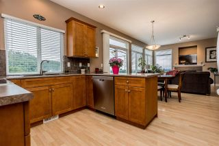 """Photo 13: 35554 CATHEDRAL Court in Abbotsford: Abbotsford East House for sale in """"McKinley Heights"""" : MLS®# R2584174"""