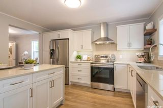Photo 20: 432 F Avenue South in Saskatoon: Riversdale Residential for sale : MLS®# SK745696