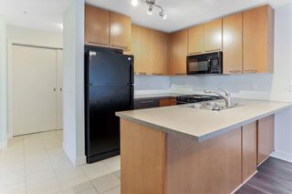 Photo 2: 315 35 RICHARD Court SW in Calgary: Lincoln Park Apartment for sale : MLS®# C4188098