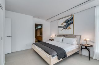 """Photo 27: 1601 2411 HEATHER Street in Vancouver: Fairview VW Condo for sale in """"700 WEST 8TH"""" (Vancouver West)  : MLS®# R2566720"""