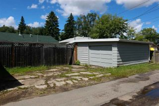 Photo 29: 10785 165 ST NW in Edmonton: Zone 21 House for sale : MLS®# E4207661