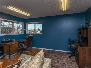Photo 35: 2493 Kinross Pl in COURTENAY: CV Courtenay East House for sale (Comox Valley)  : MLS®# 833629