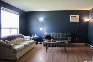 Photo 6: 102 Abbott Avenue in North Portal: Residential for sale : MLS®# SK868280