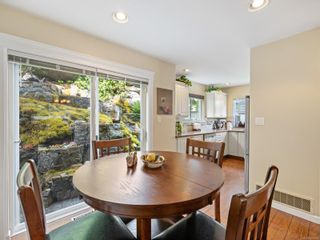 Photo 5: 3389 Mariposa Dr in : Na Departure Bay Row/Townhouse for sale (Nanaimo)  : MLS®# 878862
