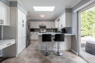 """Photo 15: 27153 33A Avenue in Langley: Aldergrove Langley House for sale in """"Parkside"""" : MLS®# R2591758"""