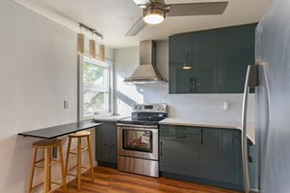 Photo 16: 12006 48 Street in Edmonton: Zone 23 House for sale : MLS®# E4265863