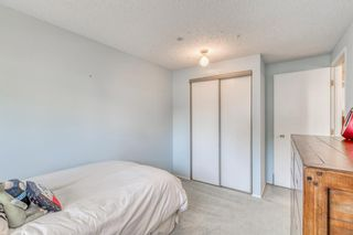 Photo 20: 23 5019 46 Avenue SW in Calgary: Glamorgan Row/Townhouse for sale : MLS®# A1150521