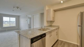Photo 4: 4312 4641 128 Avenue NE in Calgary: Skyview Ranch Apartment for sale : MLS®# A1147909