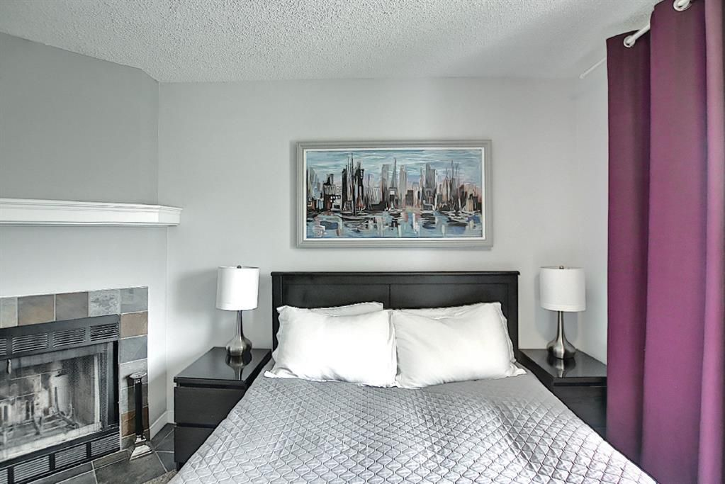 Photo 12: Photos: 2122 5 Street SW in Calgary: Cliff Bungalow Detached for sale : MLS®# A1115201