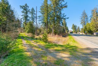 Photo 15: 8132 Macartney Dr in : CV Union Bay/Fanny Bay House for sale (Comox Valley)  : MLS®# 872576