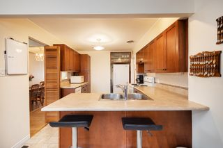 Photo 12: 6529 DAWSON Street in Vancouver: Killarney VE House for sale (Vancouver East)  : MLS®# R2445488
