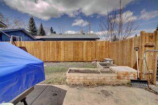 Photo 28: 396 Midridge Drive SE in Calgary: Midnapore Semi Detached for sale : MLS®# A1101284