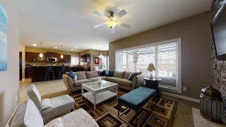 Photo 17: 937 WILDWOOD Way in Edmonton: Zone 30 House for sale : MLS®# E4243373