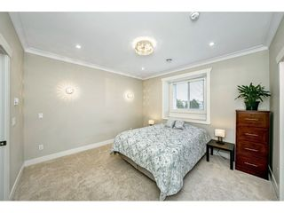Photo 23: 311 JOHNSTON Street in New Westminster: Queensborough House for sale : MLS®# R2550726