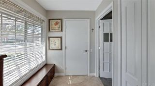 Photo 21: House for sale : 2 bedrooms : 2425 Teaberry Glen in Escondido