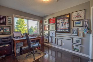 Photo 11: 3395 Edgewood Dr in : Na Departure Bay Row/Townhouse for sale (Nanaimo)  : MLS®# 885146