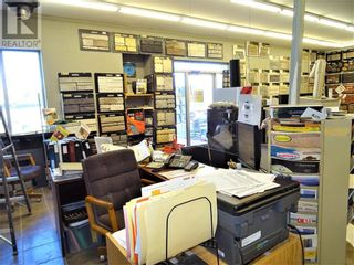 Photo 6: 2000 COUNTY ROAD 4 ROAD in L'Orignal: Business for sale : MLS®# 1213750