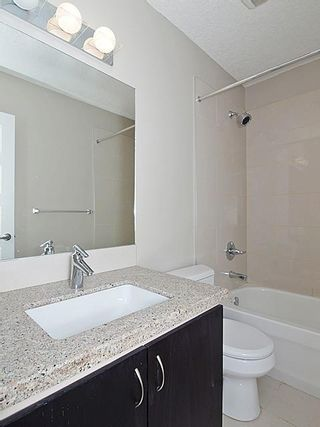 Photo 7: 1726 10A Street SW in Calgary: Lower Mount Royal Multi Family for sale : MLS®# A1143514