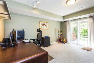 "Photo 15: 16 23281 KANAKA Way in Maple Ridge: Cottonwood MR Townhouse for sale in ""Woodridge"" : MLS®# R2321867"