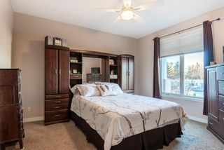 Photo 19: 310 910 70 Avenue SW in Calgary: Kelvin Grove Apartment for sale : MLS®# A1061189