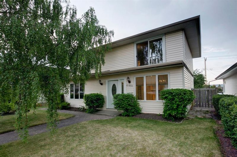 FEATURED LISTING: 6951 Silver Springs Road Northwest Calgary